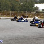 BKC Karting Southside Bermuda, April  7 2013 (2)