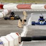 BKC Karting Southside Bermuda, April  7 2013 (20)