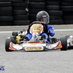 BKC Karting Southside Bermuda, April  7 2013 (22)