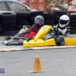 BKC Karting Southside Bermuda, April  7 2013 (24)