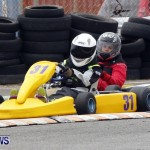 BKC Karting Southside Bermuda, April  7 2013 (25)