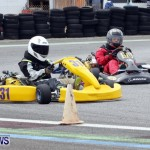 BKC Karting Southside Bermuda, April  7 2013 (26)