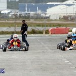 BKC Karting Southside Bermuda, April  7 2013 (27)