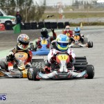 BKC Karting Southside Bermuda, April  7 2013 (28)