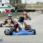 BKC Karting Southside Bermuda, April  7 2013 (29)