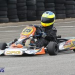 BKC Karting Southside Bermuda, April  7 2013 (3)