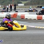 BKC Karting Southside Bermuda, April  7 2013 (31)