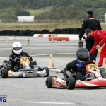 BKC Karting Southside Bermuda, April  7 2013 (35)