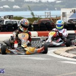BKC Karting Southside Bermuda, April  7 2013 (41)