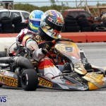 BKC Karting Southside Bermuda, April  7 2013 (42)