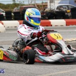 BKC Karting Southside Bermuda, April  7 2013 (43)