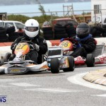 BKC Karting Southside Bermuda, April  7 2013 (45)
