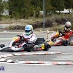 BKC Karting Southside Bermuda, April  7 2013 (47)