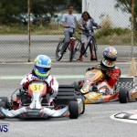 BKC Karting Southside Bermuda, April  7 2013 (48)