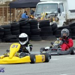 BKC Karting Southside Bermuda, April  7 2013 (5)