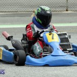 BKC Karting Southside Bermuda, April  7 2013 (50)