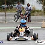 BKC Karting Southside Bermuda, April  7 2013 (51)