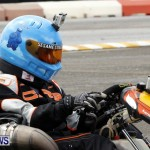 BKC Karting Southside Bermuda, April  7 2013 (52)