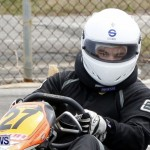 BKC Karting Southside Bermuda, April  7 2013 (53)