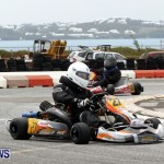 BKC Karting Southside Bermuda, April  7 2013 (55)