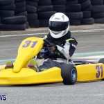 BKC Karting Southside Bermuda, April  7 2013 (6)
