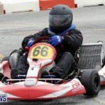BKC Karting Southside Bermuda, April  7 2013 (61)