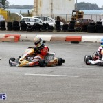 BKC Karting Southside Bermuda, April  7 2013 (65)