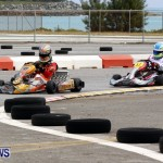 BKC Karting Southside Bermuda, April  7 2013 (66)