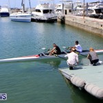 Bermuda Rowing RHADC, April 12 2013 (3)