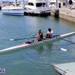 Bermuda Rowing RHADC, April 12 2013 (4)