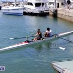 Bermuda Rowing RHADC, April 12 2013 (4)