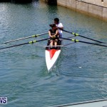 Bermuda Rowing RHADC, April 12 2013 (5)