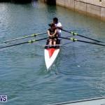Bermuda Rowing RHADC, April 12 2013 (5)