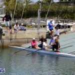 Bermuda Rowing RHADC, April 12 2013 (8)
