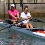 Bermuda Rowing RHADC, April 12 2013 (9)