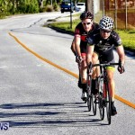 Butterfield Bermuda Grand Prix Stage 2, April 20 2013 (4)