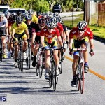 Butterfield Bermuda Grand Prix Stage 2, April 20 2013 (7)