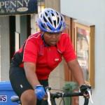 Butterfield Bermuda Grand Prix Stage 3, April 21, 2013 (1)