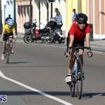 Butterfield Bermuda Grand Prix Stage 3, April 21, 2013 (24)