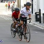 Butterfield Bermuda Grand Prix Stage 3, April 21, 2013 (3)