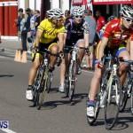 Butterfield Bermuda Grand Prix Stage 3, April 21, 2013 (31)