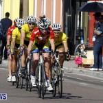 Butterfield Bermuda Grand Prix Stage 3, April 21, 2013 (39)