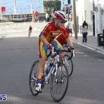 Butterfield Bermuda Grand Prix Stage 3, April 21, 2013 (4)