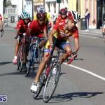 Butterfield Bermuda Grand Prix Stage 3, April 21, 2013 (47)