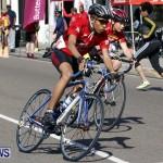 Butterfield Bermuda Grand Prix Stage 3, April 21, 2013 (50)