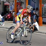 Butterfield Bermuda Grand Prix Stage 3, April 21, 2013 (61)