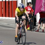 Butterfield Bermuda Grand Prix Stage 3, April 21, 2013 (66)