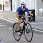 Butterfield Bermuda Grand Prix Stage 3, April 21, 2013 (9)
