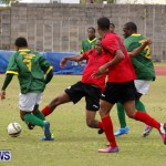 Devonshire Recreation Club vs Somerset Trojans FA Cup Final Bermuda April 7 2013 (10)