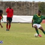 Devonshire Recreation Club vs Somerset Trojans FA Cup Final Bermuda April 7 2013 (12)